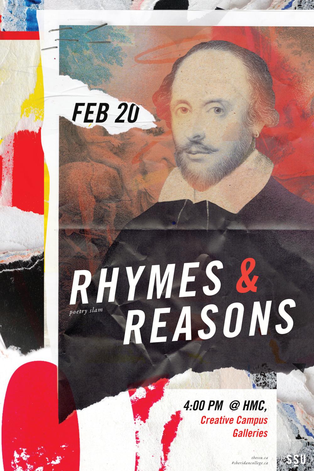 Feb 20_ Rhymes&Reasons_print.png
