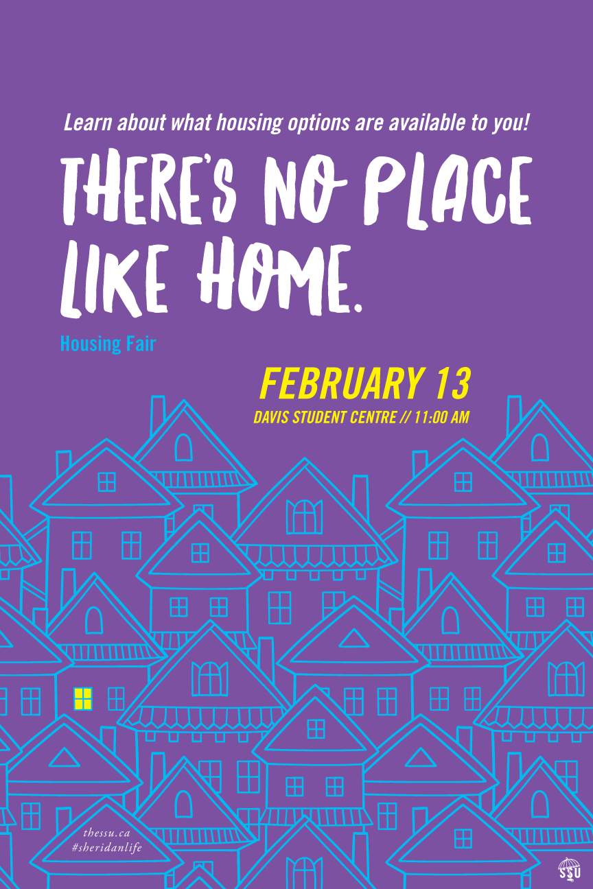 Feb13_There'sNoPlaceLikeHome_WEB.jpg
