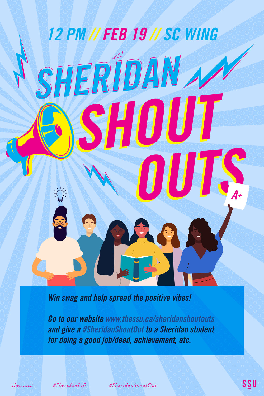 Feb-19-Sheridan-Shoutouts-print.jpg