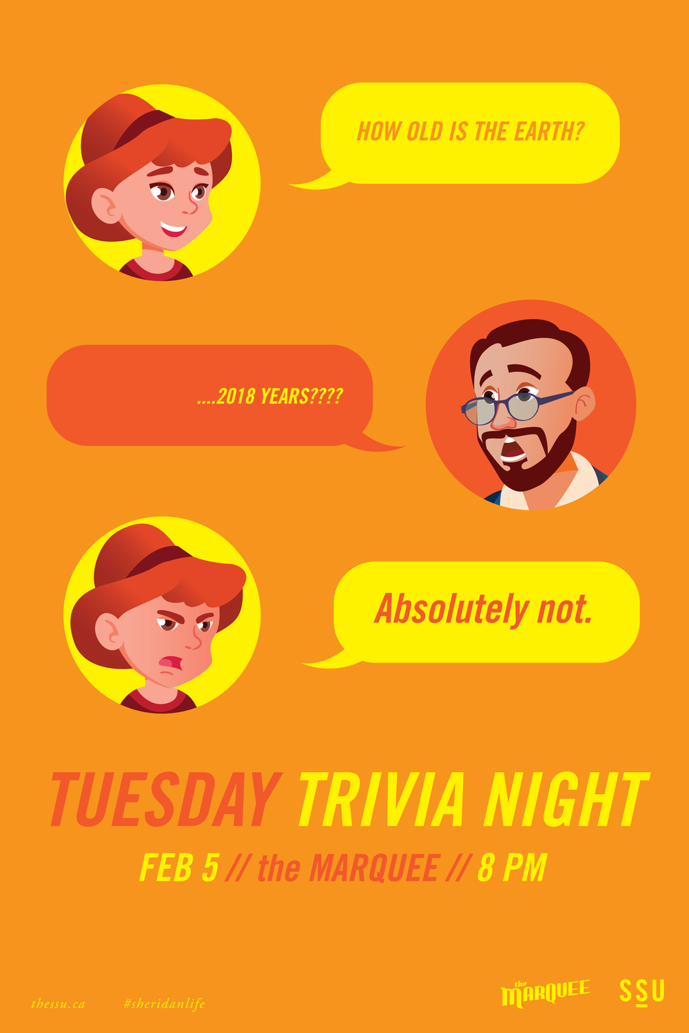 Feb-5-Trivia-Night-print-01.png