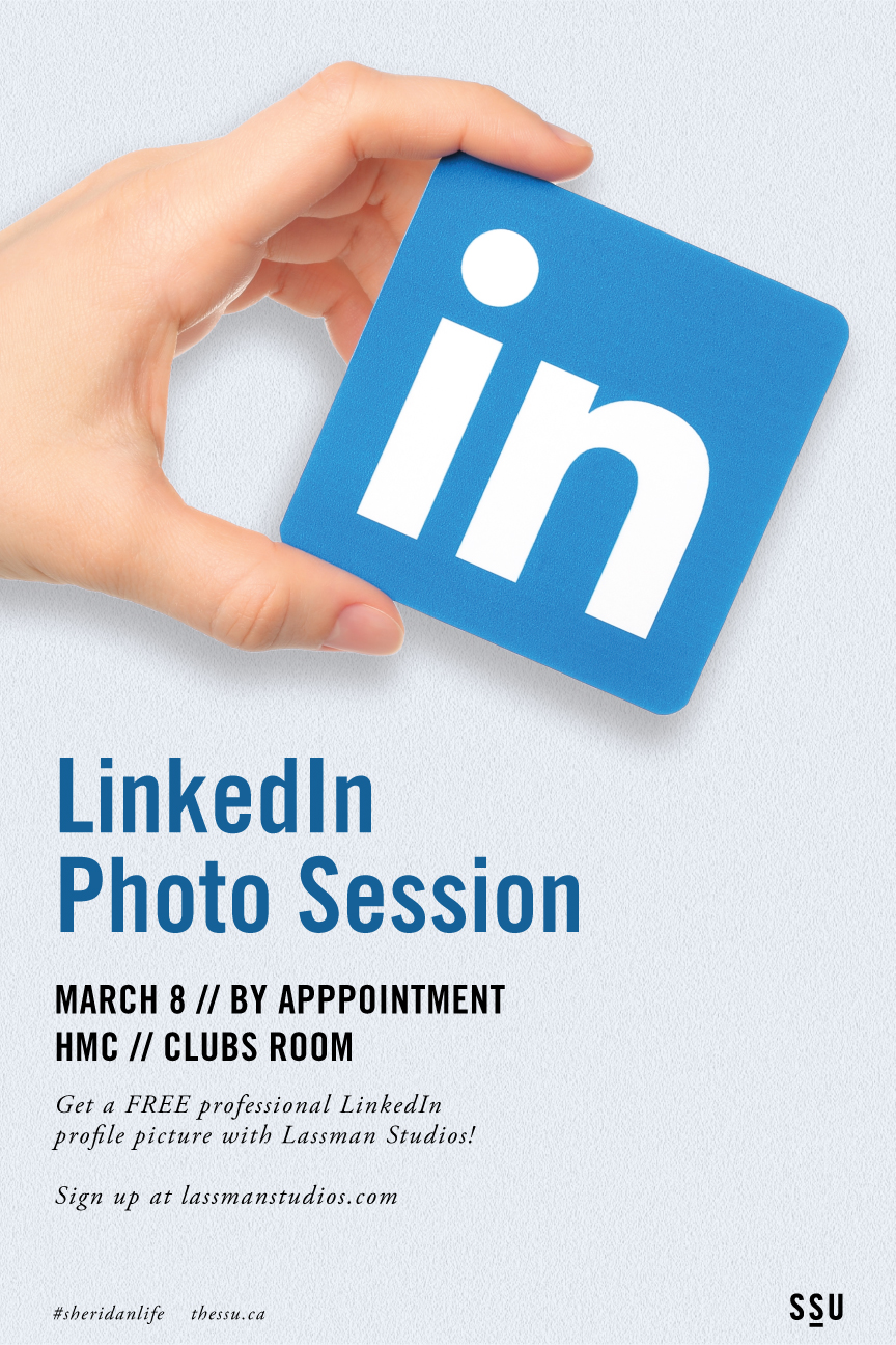 Mar8_LinkedInPhotoSession_poster.jpg
