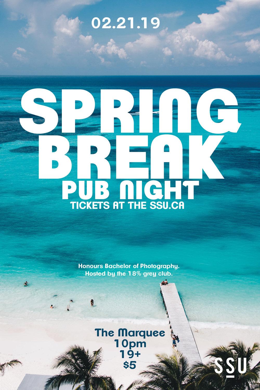 *Spring Break Poster.jpg