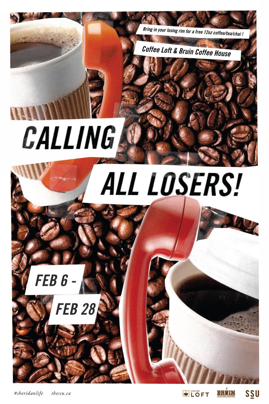 Calling-All-Losers_WEB.jpg