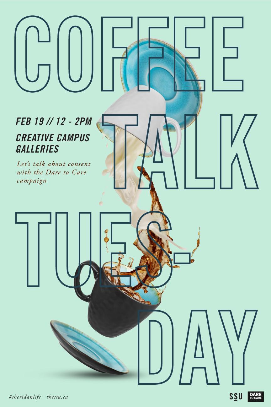 Feb-12_DaretoCareCoffeeTalkTuesday_poster.jpg