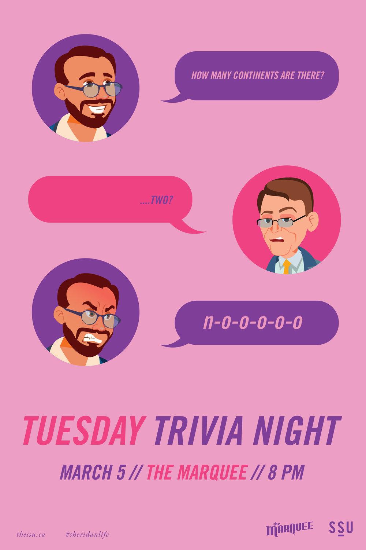 March-5-Trivia-Night .jpg