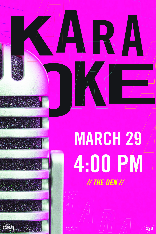 March29_karaoke_davis_print.jpg