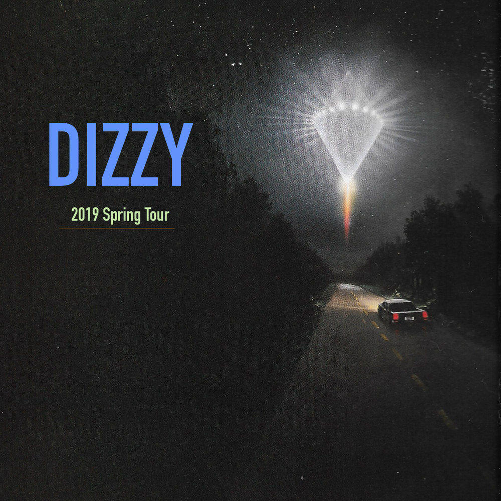 Dizzy-TourArtBlankSQUARE.jpg