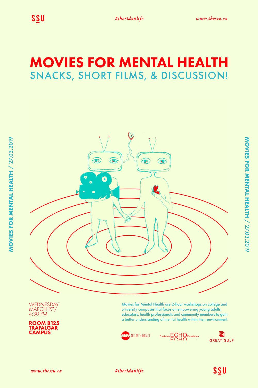 MoviesMH_Poster.jpg