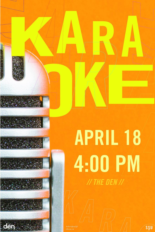 April18_karaoke_davis_print.jpg