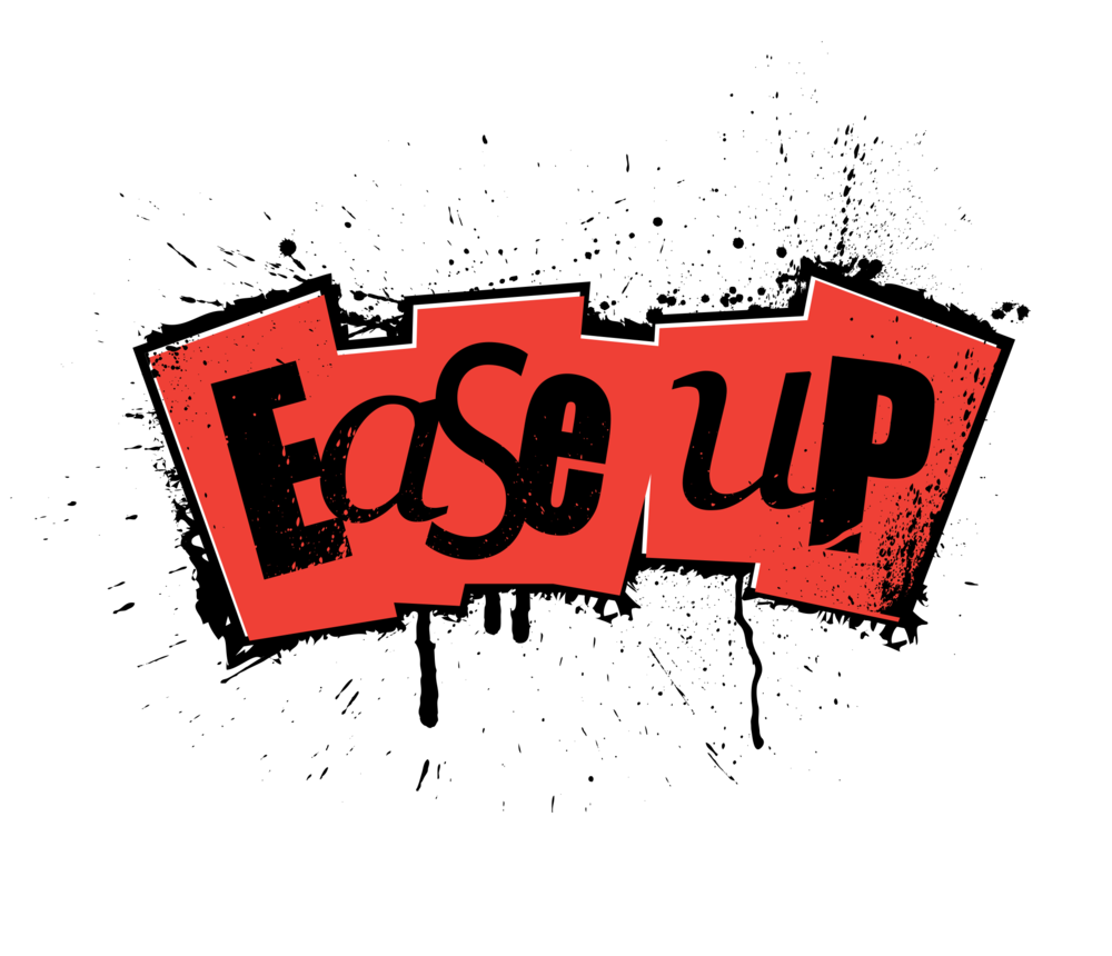 EaseUp-Red2-3.png