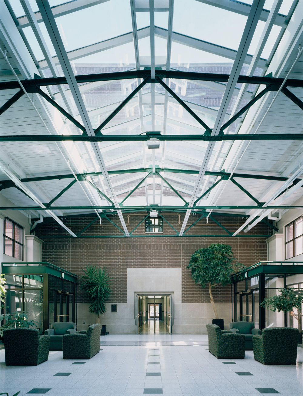 _ag hall_addition_interior.png