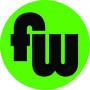 Funkwerks logo