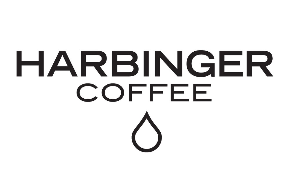 Harbinger Coffee logo
