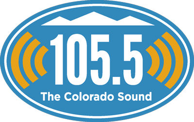 The Colorado Sound logo