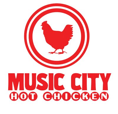 Music City Hot Chicken