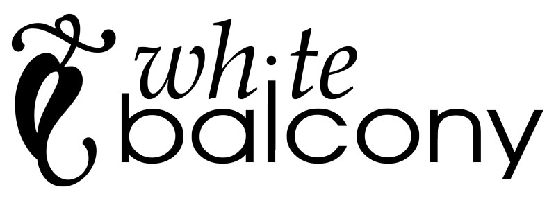 WhiteBalcony.jpg