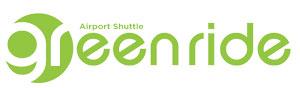Green-Ride.jpg