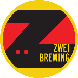 Zwei-logo-no-background.jpg