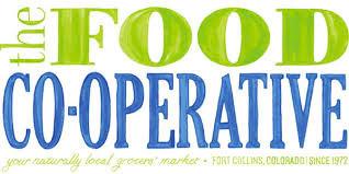 FoodCoop.jpg