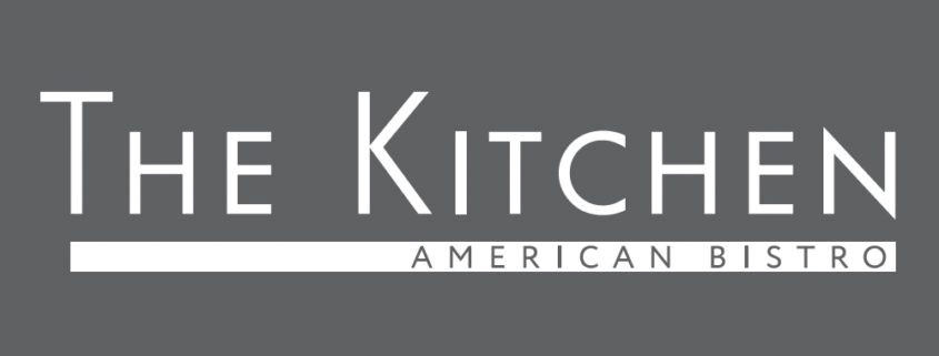 The-KitchenLOGO.jpg