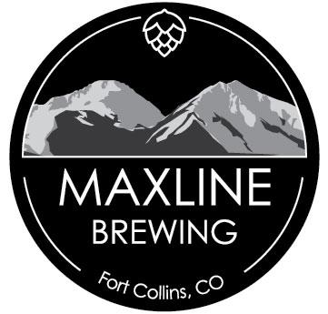 maxline.jpg