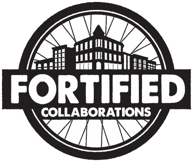Fortified Collaborations