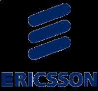 Ericsson_logo.png