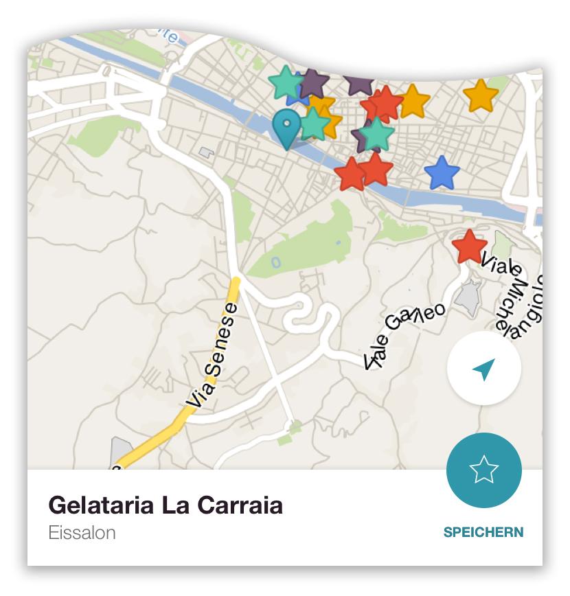 List_Map.jpg
