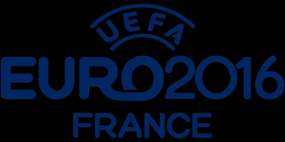 uefa_europameisterschaft_2016_logo