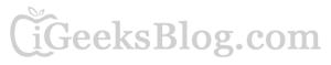 iGeeksBlog-Logo+Kopie Kopie.png