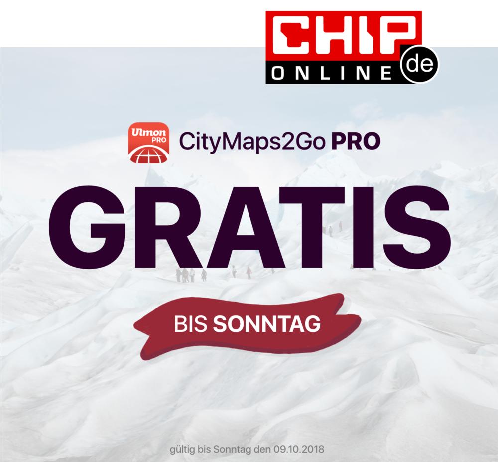chipde_citymaps2go_pro.png