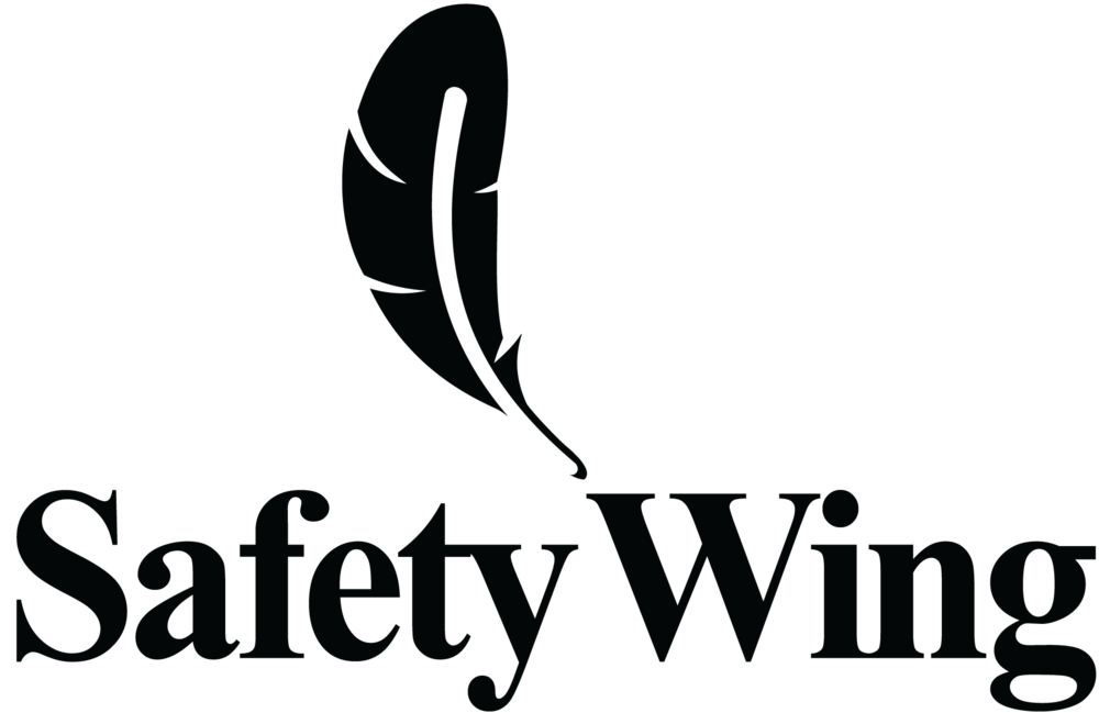 safetywinglogo