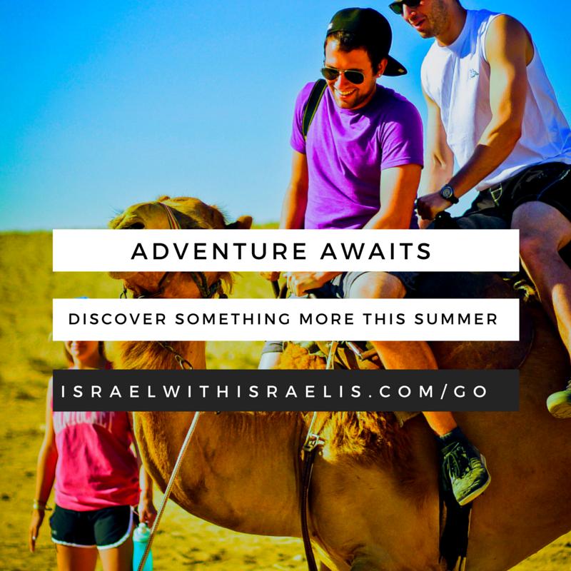 AdventureAwaitsFunnyCamelRide.png