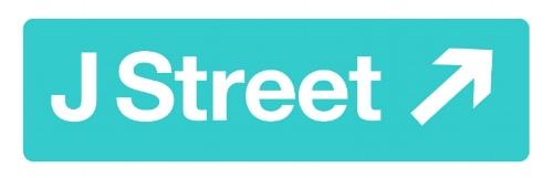 j_street_large1.jpg