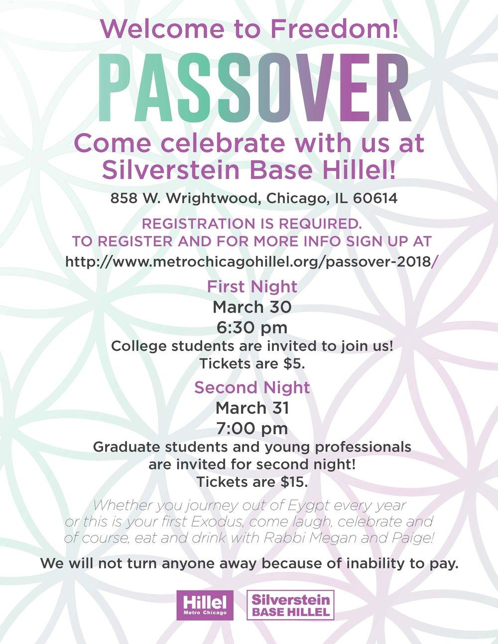 3.16_Passover_Invite copy.jpg