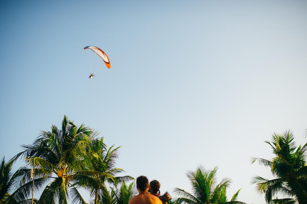 costarica2.jpg