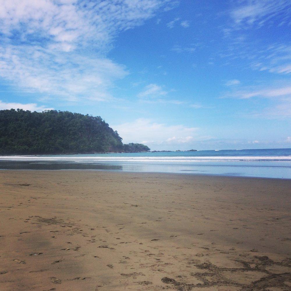Playa Jaco.jpg
