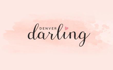 Denver Darling Social Iconformat1500w
