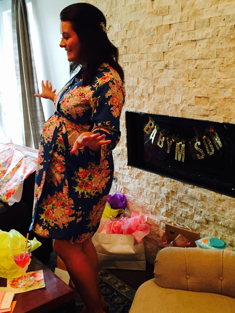 dd baby shower 24.jpg