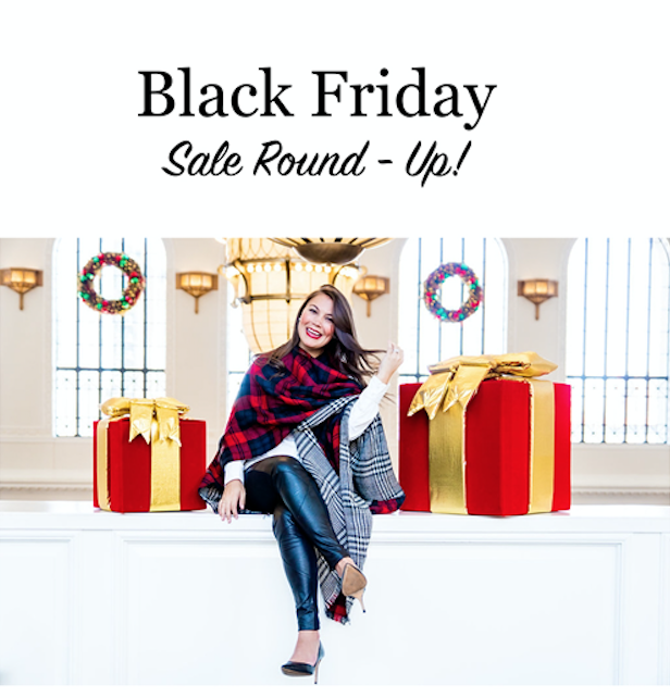black friday sale round up 2.001.jpg