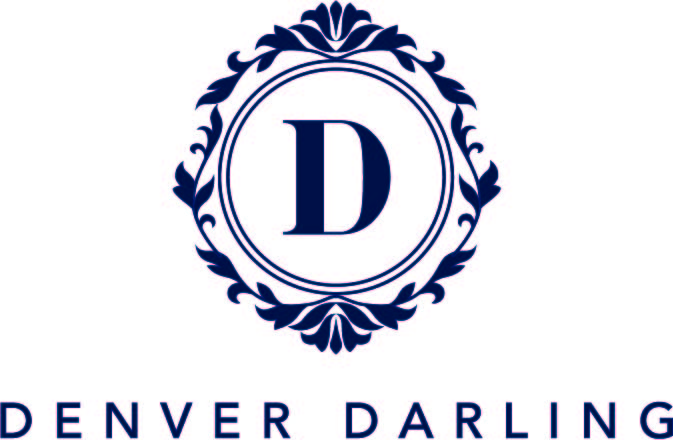 primary-logo-navy.jpg