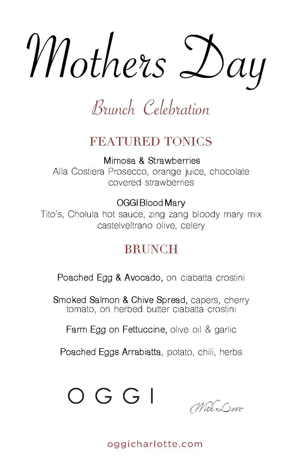 BRUNCH EASTER_Page_2.jpg