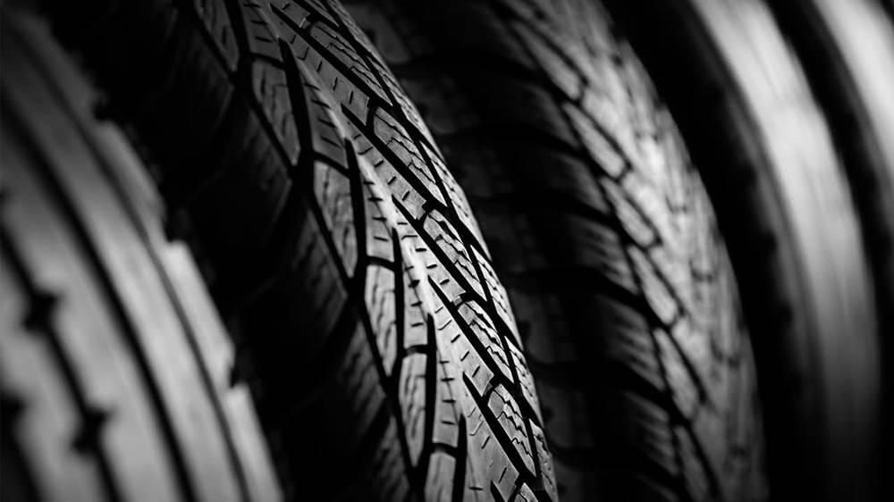 home-tires.jpg