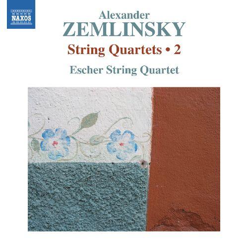 zemlinsky volume 2 escher.jpg