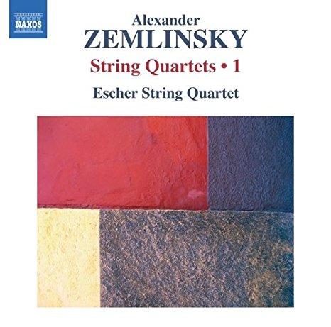 zemlinsky volume 1 escher.jpg