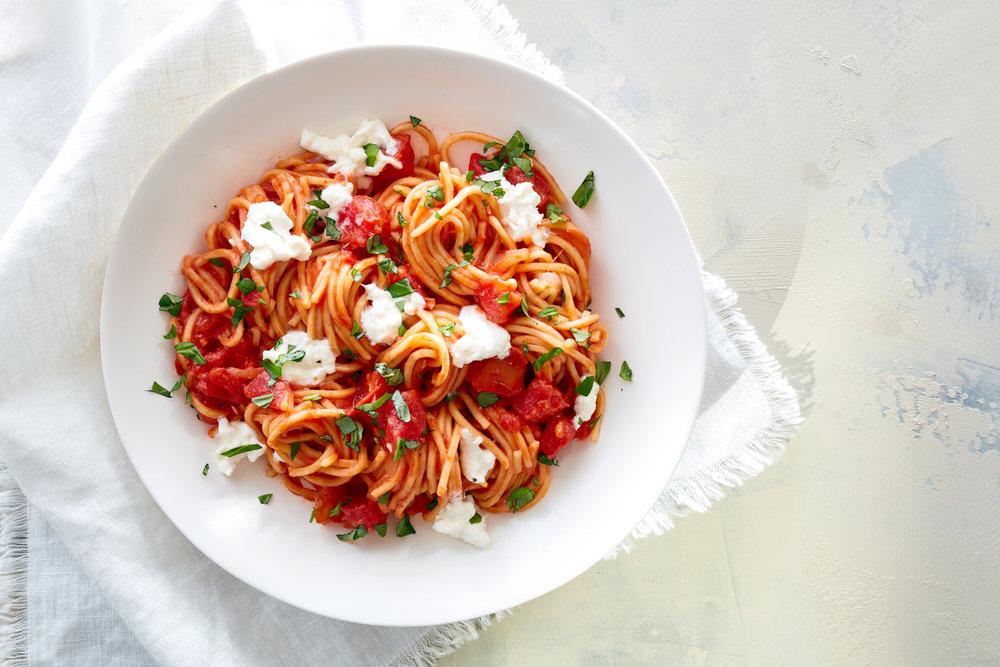 Fresh Spaghetti with Burrata-0008.jpg