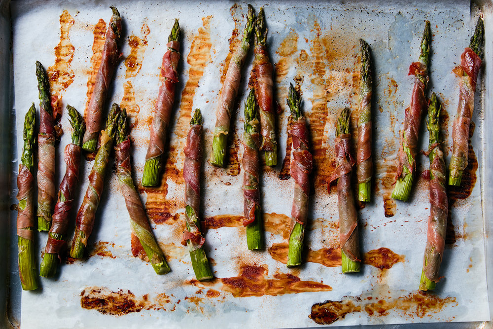 FF Prosciutto-Wrapped Asparagus with Mascarpone Grits and Soft-Boiled Egg-0010 1.jpg