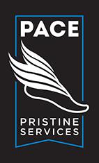 Pace Pristine Services