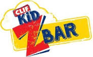 Clif Z Bar