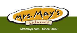 Mrs. Mays